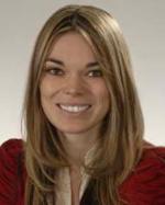 Krystle Shafer, MD