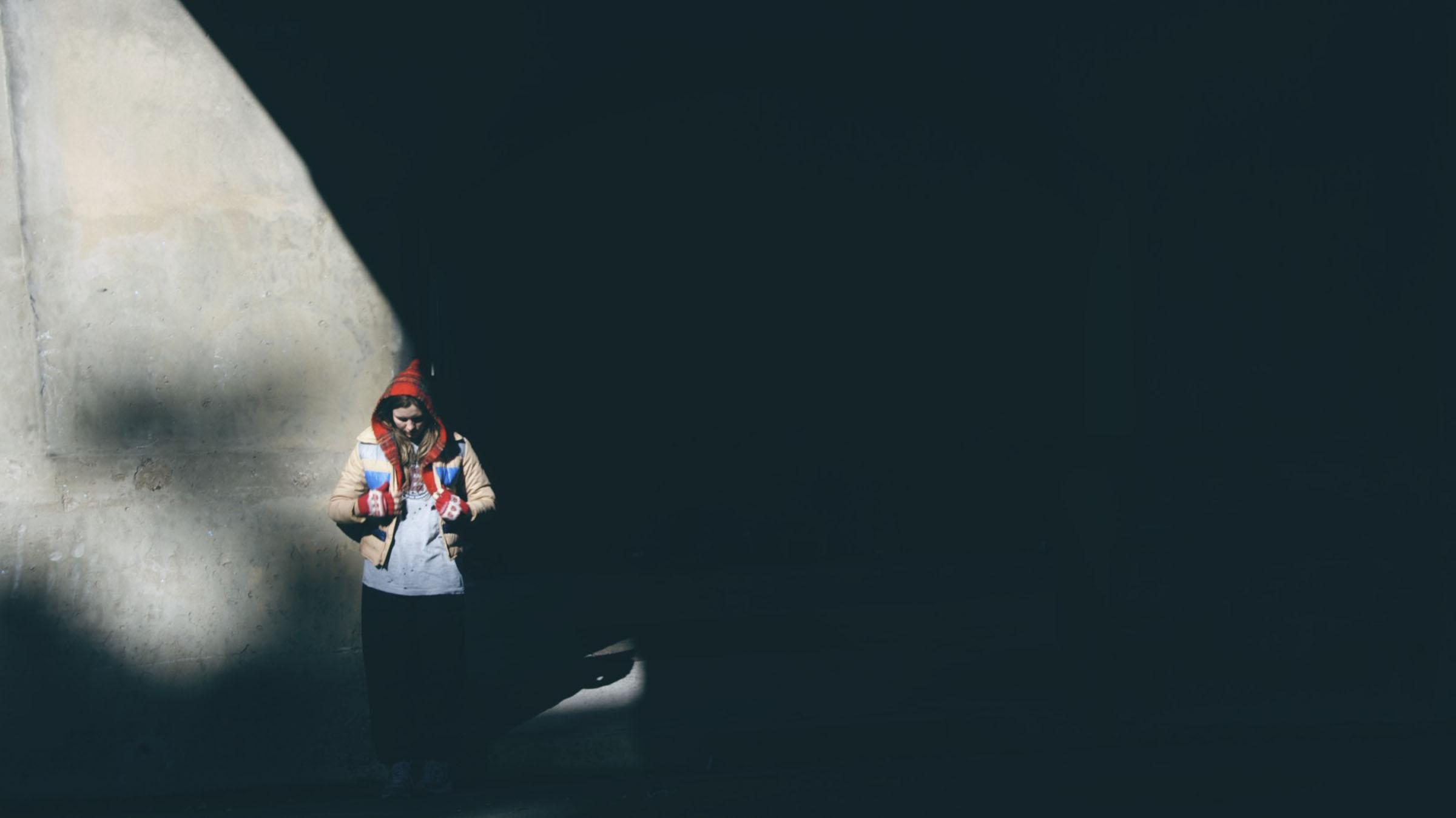 GIRL ON WALL.jpg