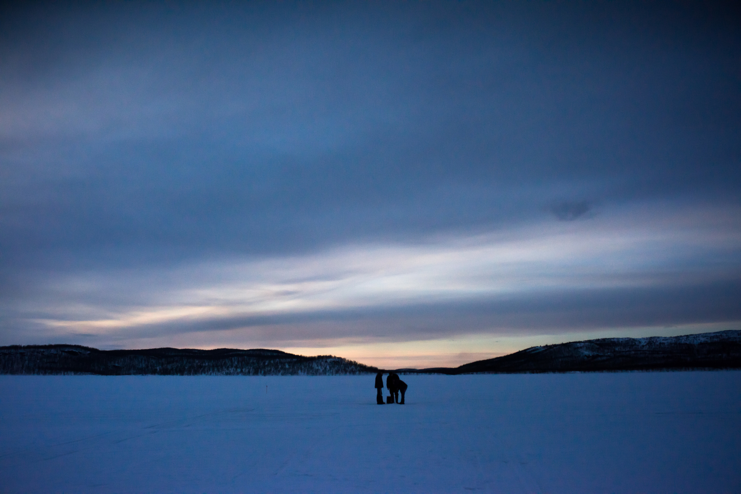 fishingshackmurmansk-05343.jpg
