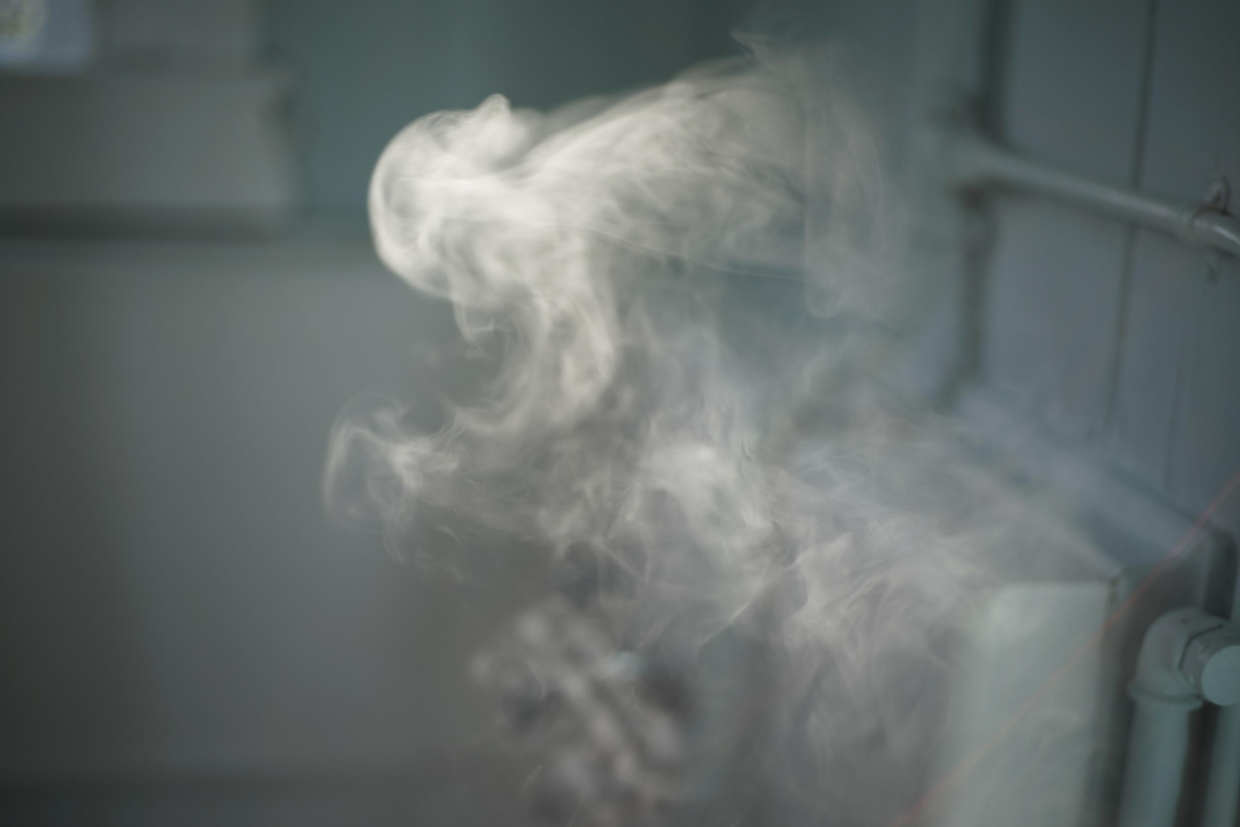 smokeandbath-07718.jpg