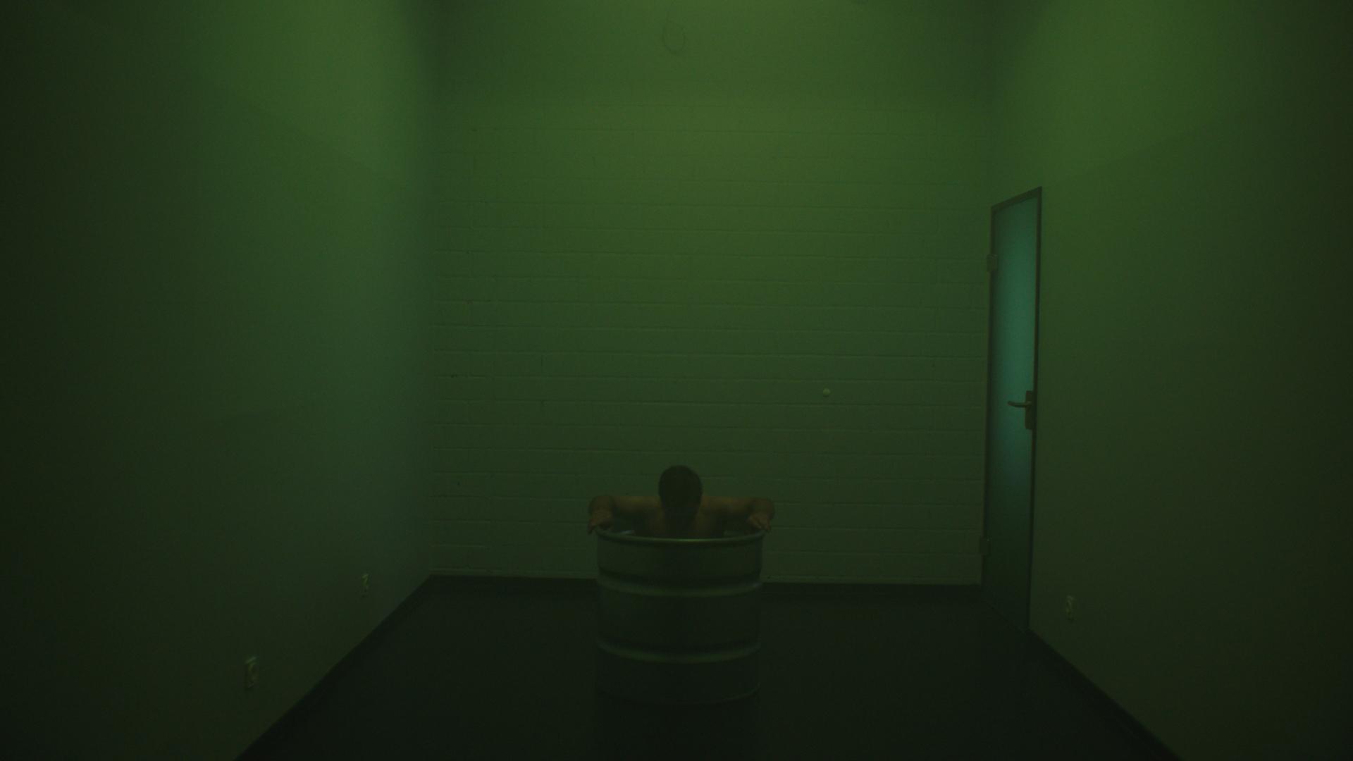icebath-20.jpg