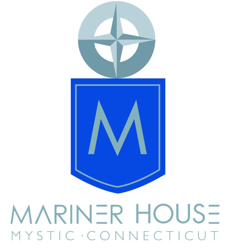 MARINER HOUSE LOGO.jpg