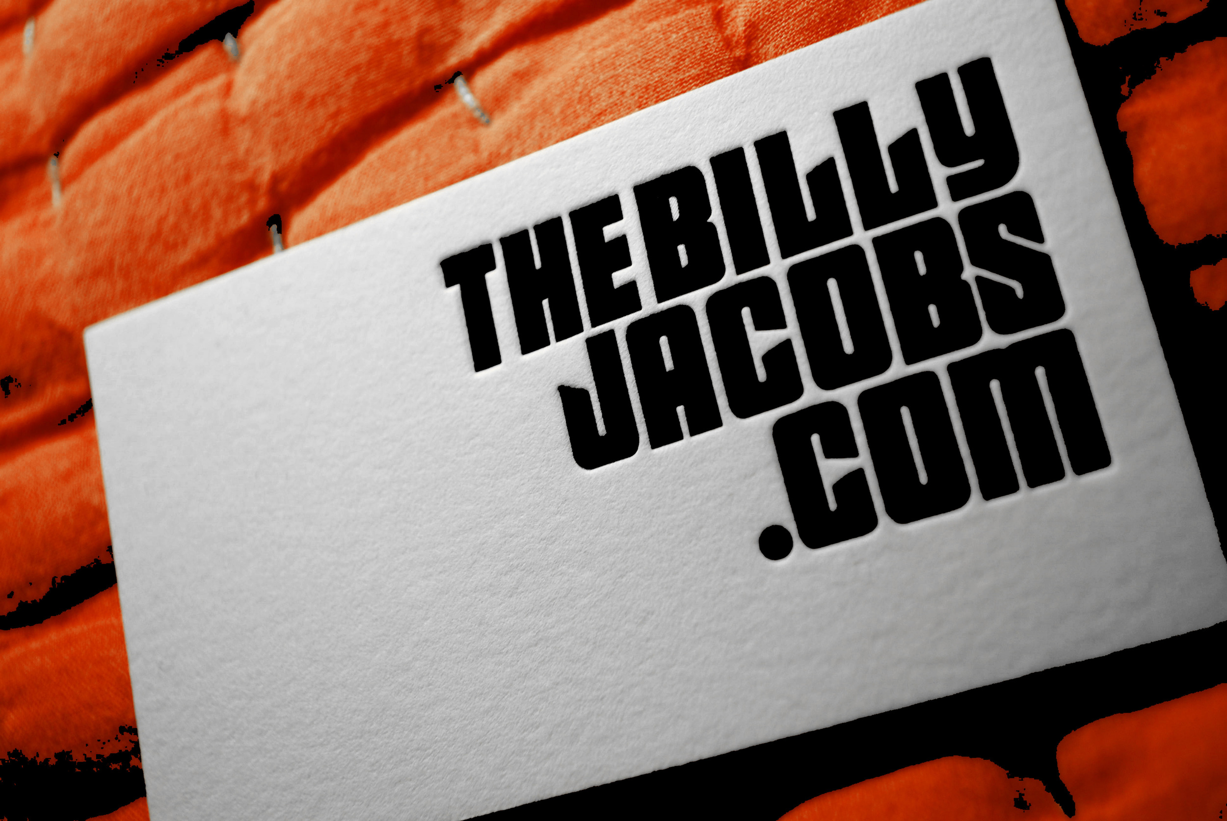 billy jacobs pic.jpg