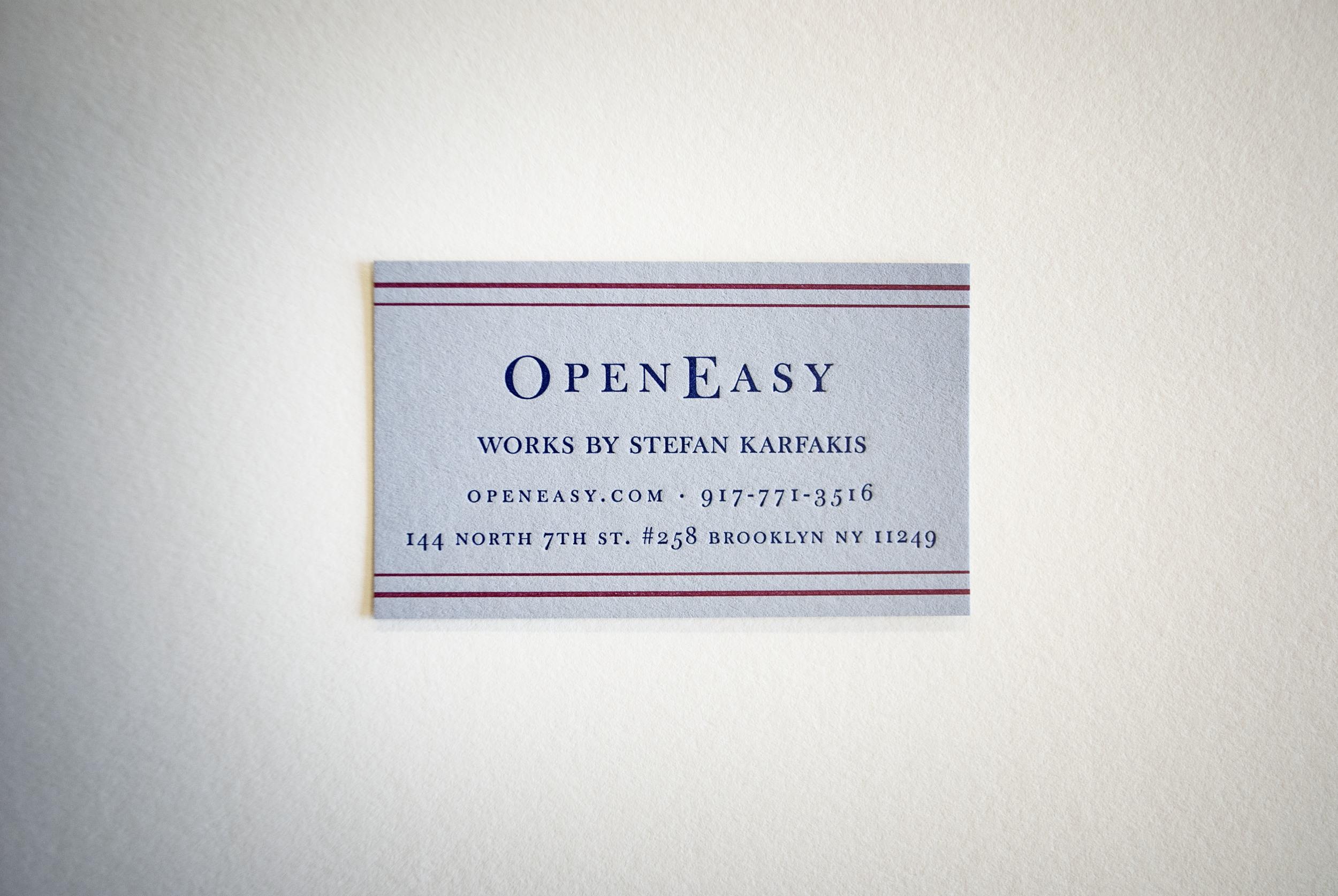 Open Easy BC.jpg