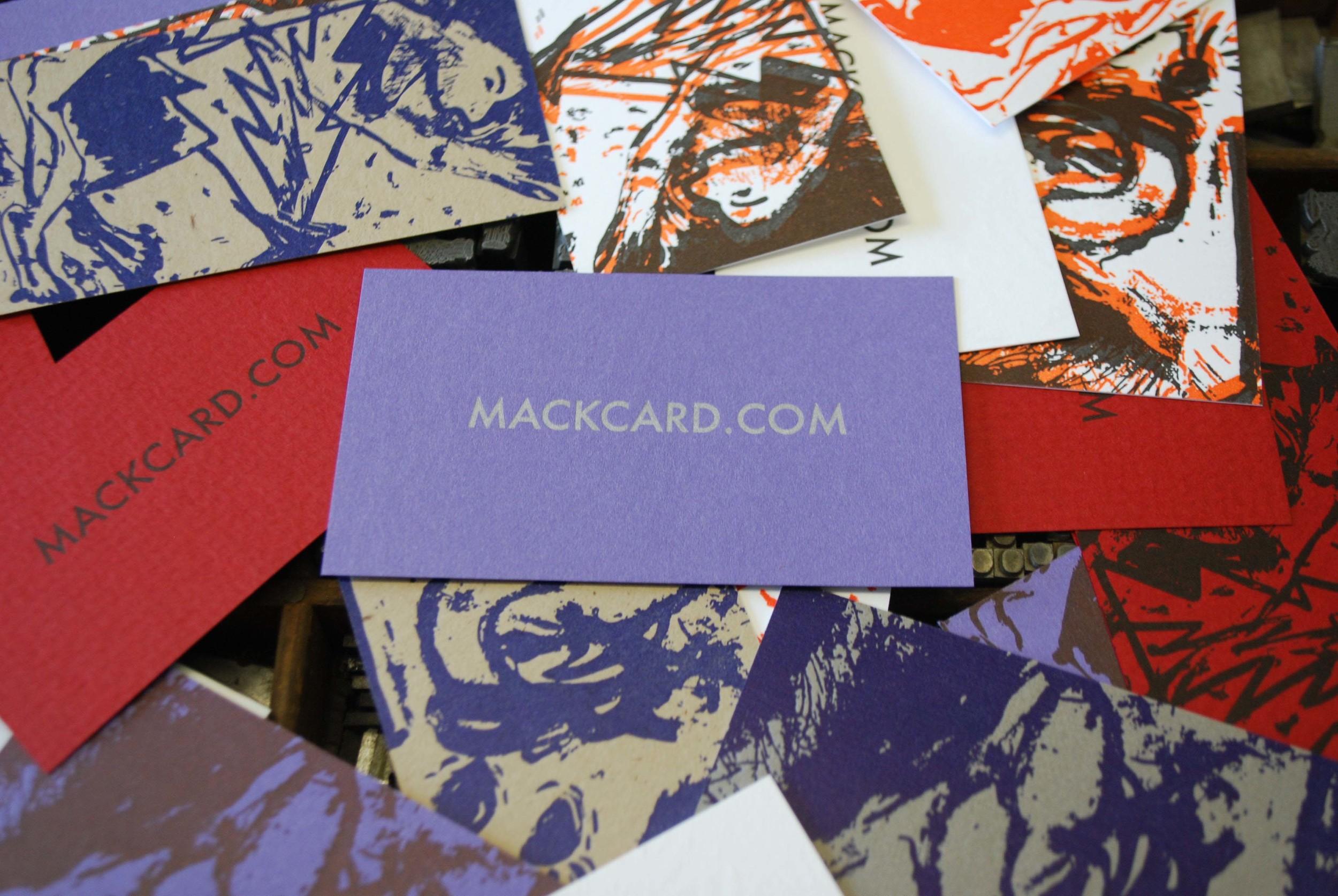 Mack Card BC Mix.jpg