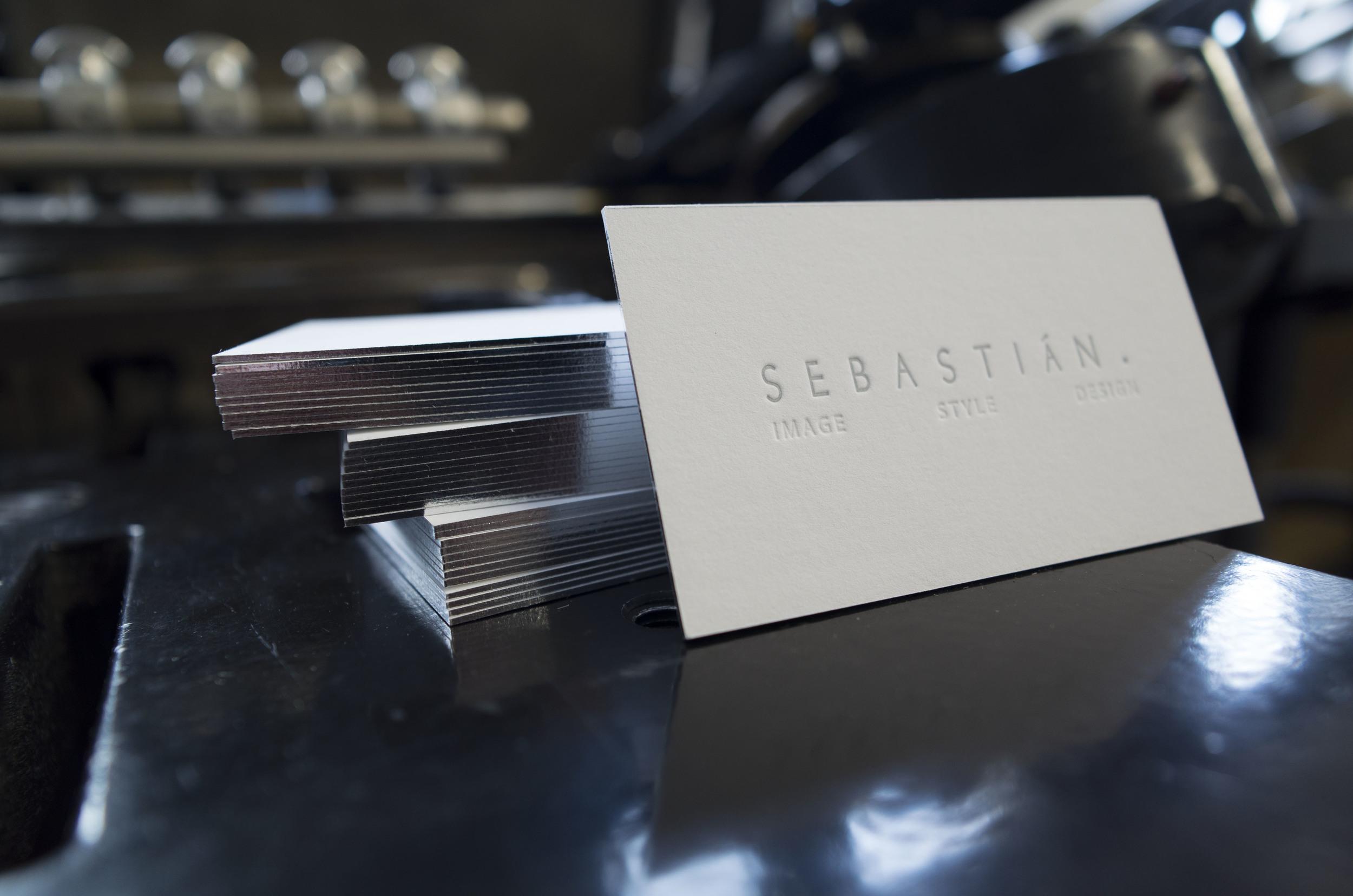 Sebastian.jpg