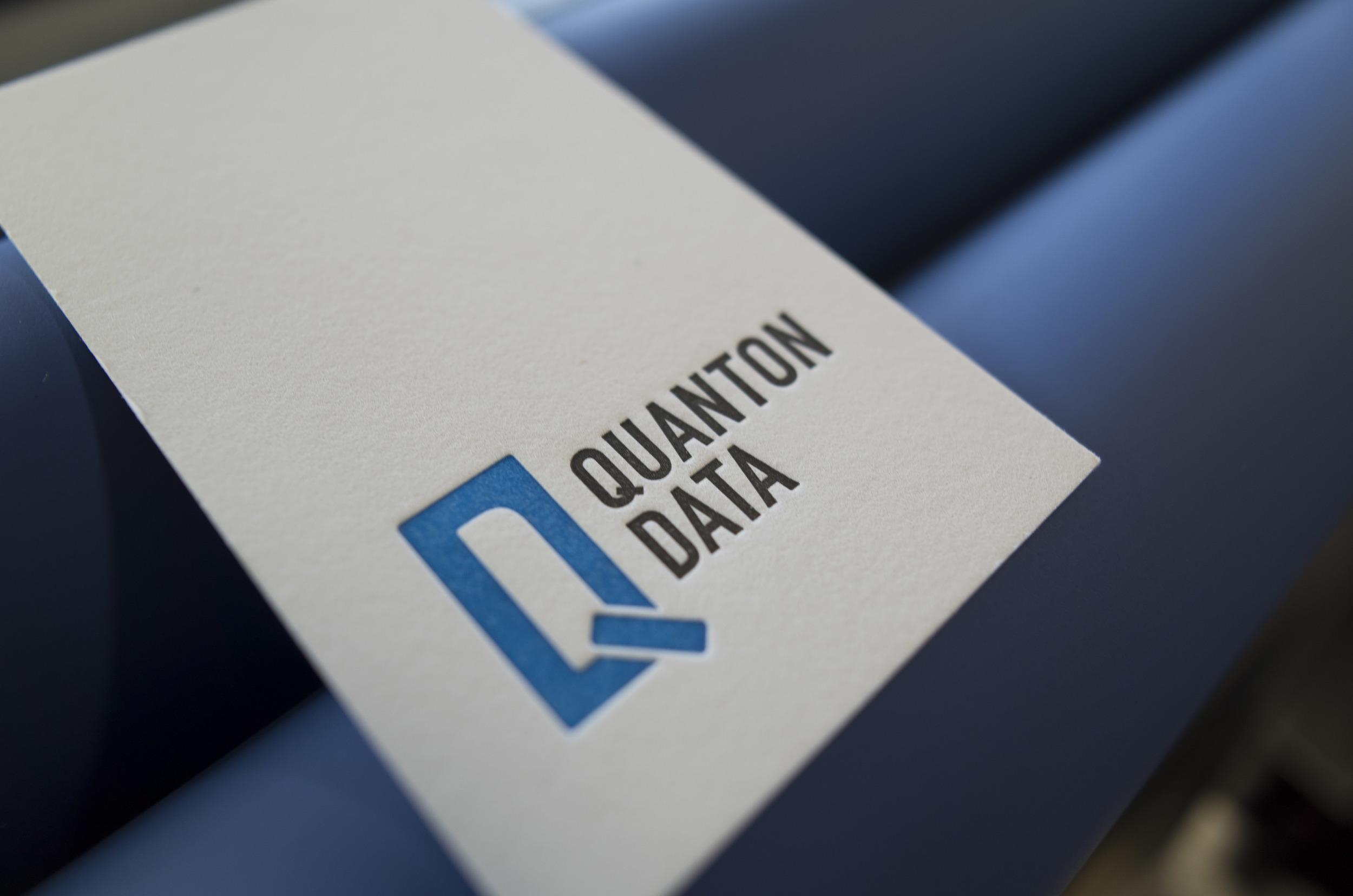 Quanton Data.jpg