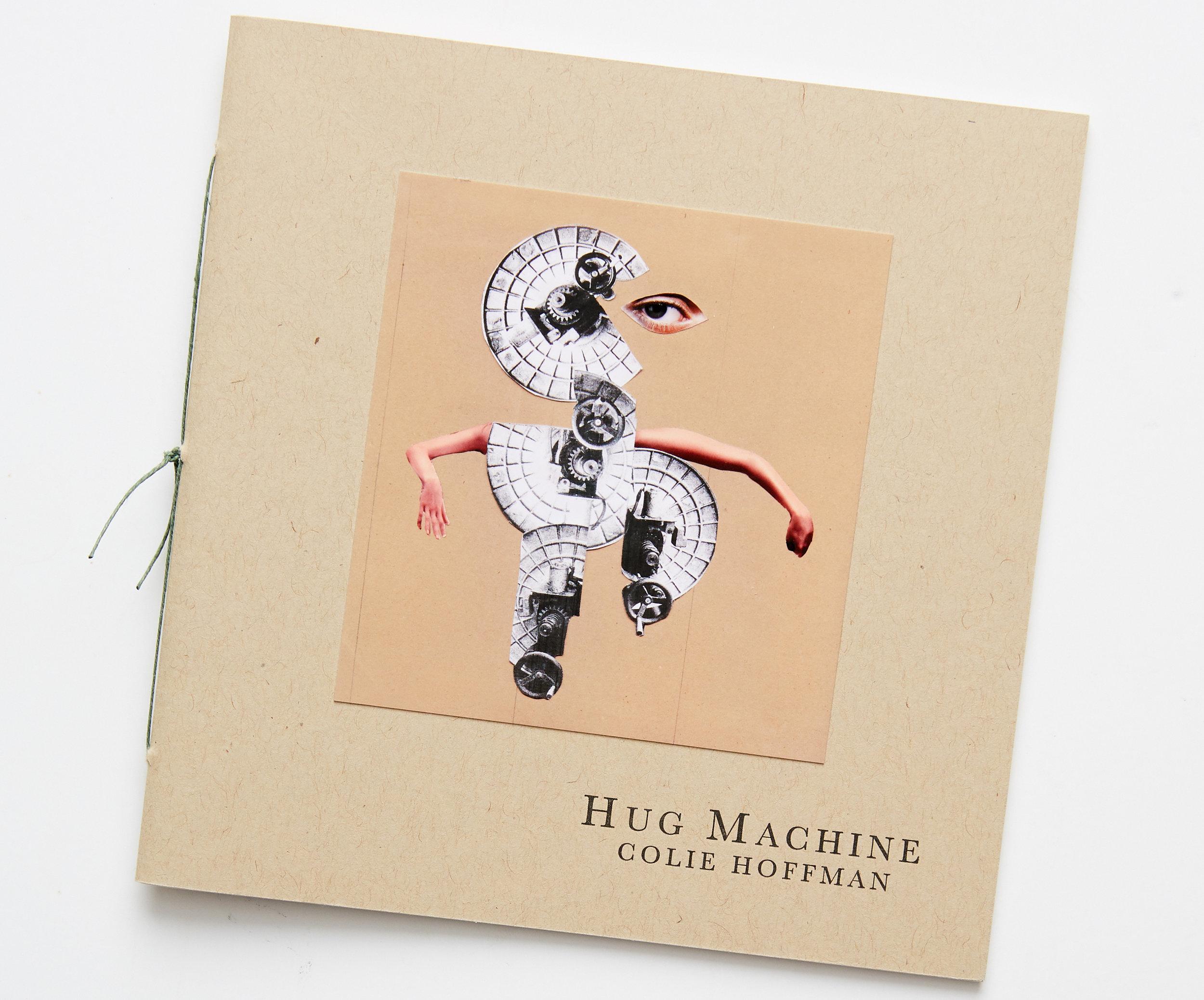 Hug Machine.jpg