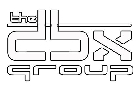 Logo_DBX_no_background.jpg
