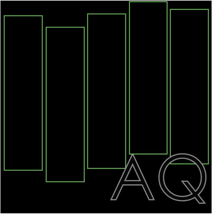 AQ-wardrobe.jpg