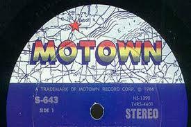 Motown Record Label.jpg