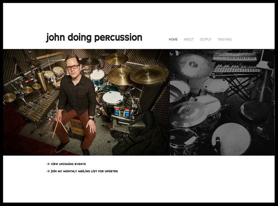 john-doing-website-thumbnail.jpg