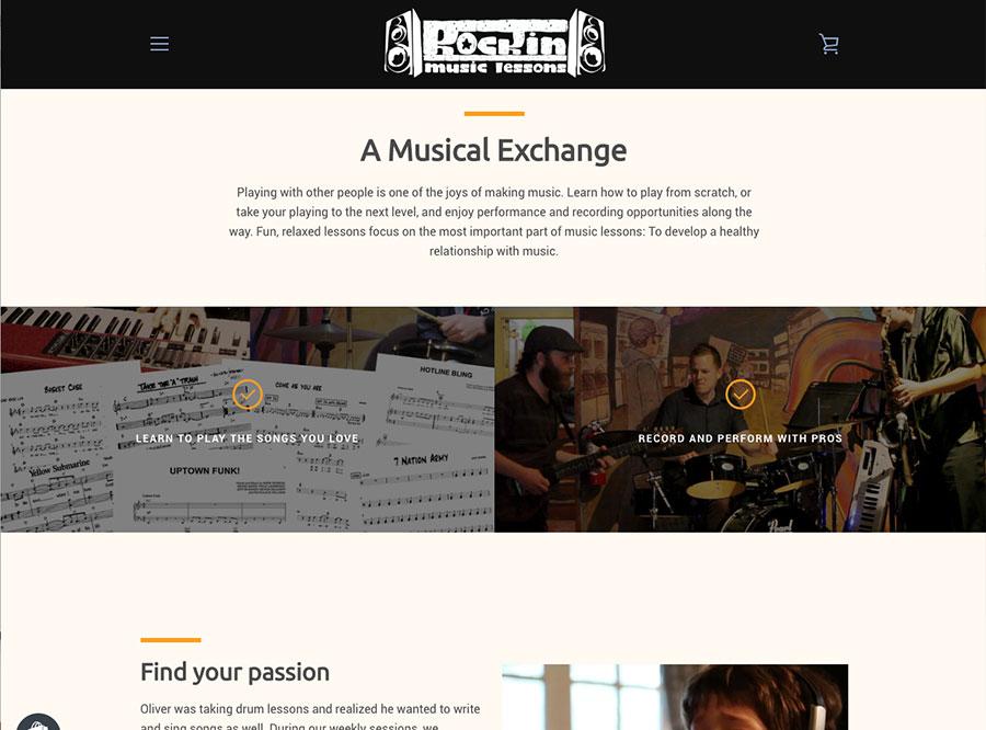 rockin-music-lessons.jpg