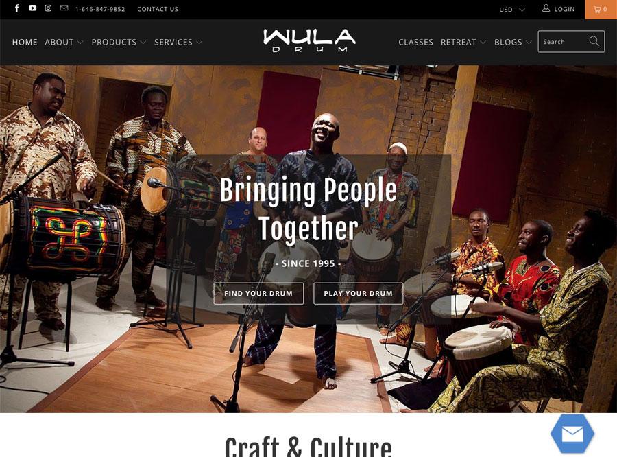 wula-drum-website-thumb.jpg