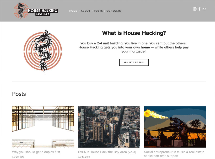 house-hacking-website-thumb.jpg