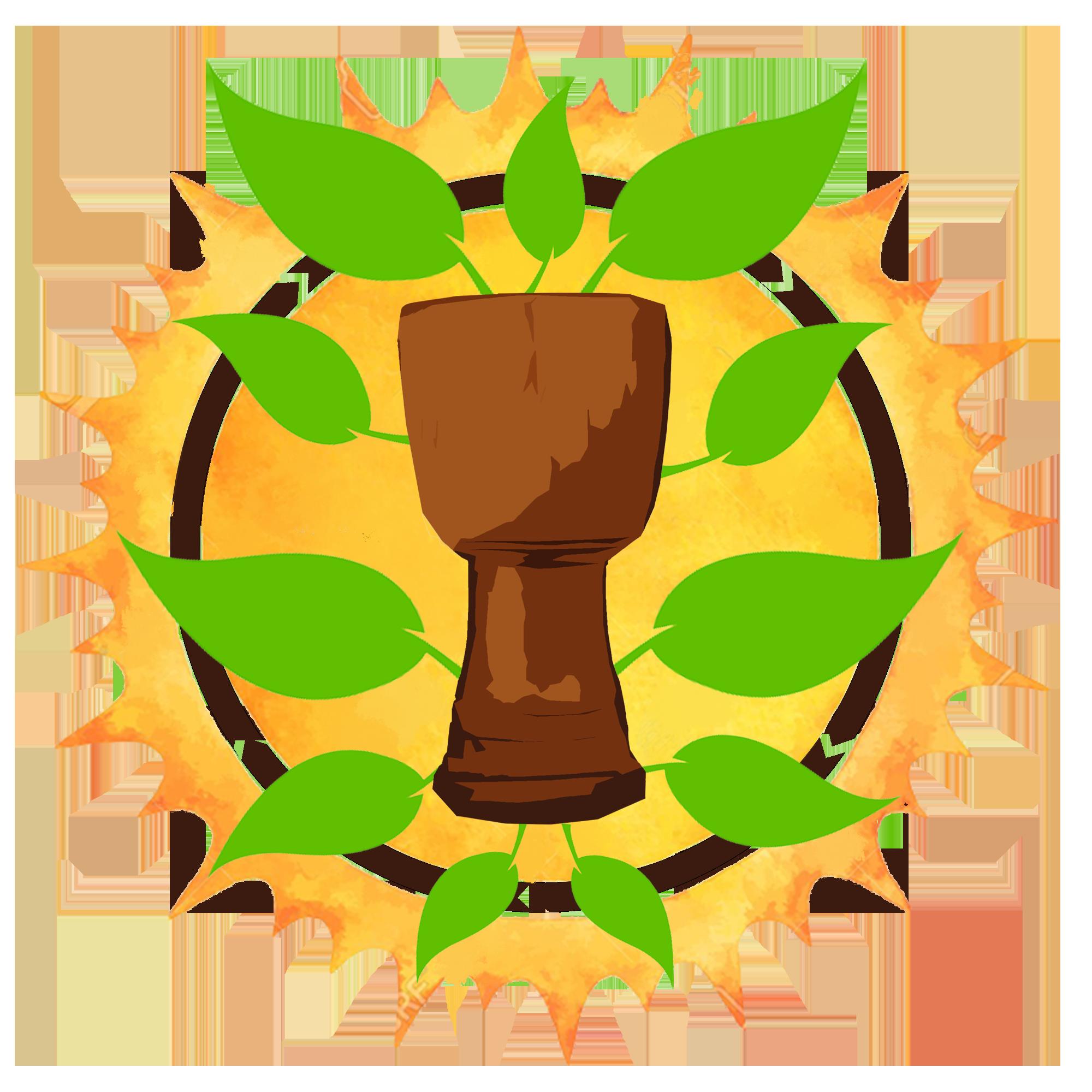 reforestation-logo-v6.png