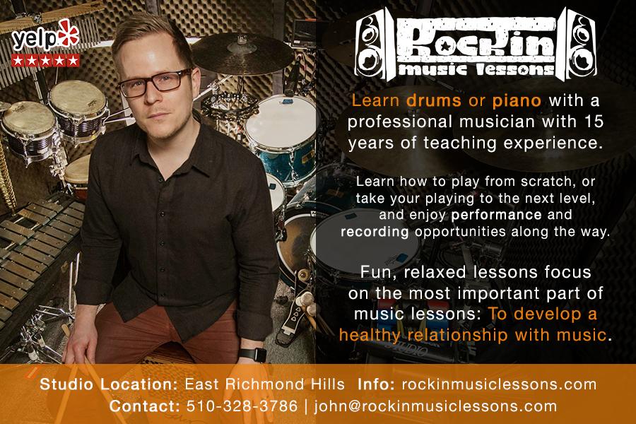 rockin-music-lessons-flyer-v2.jpg