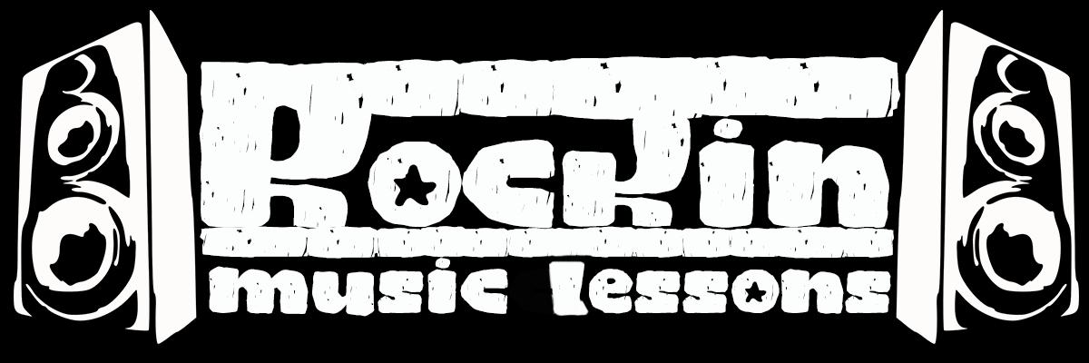 Jd's-rockin-music-lessons-logo-v4.png