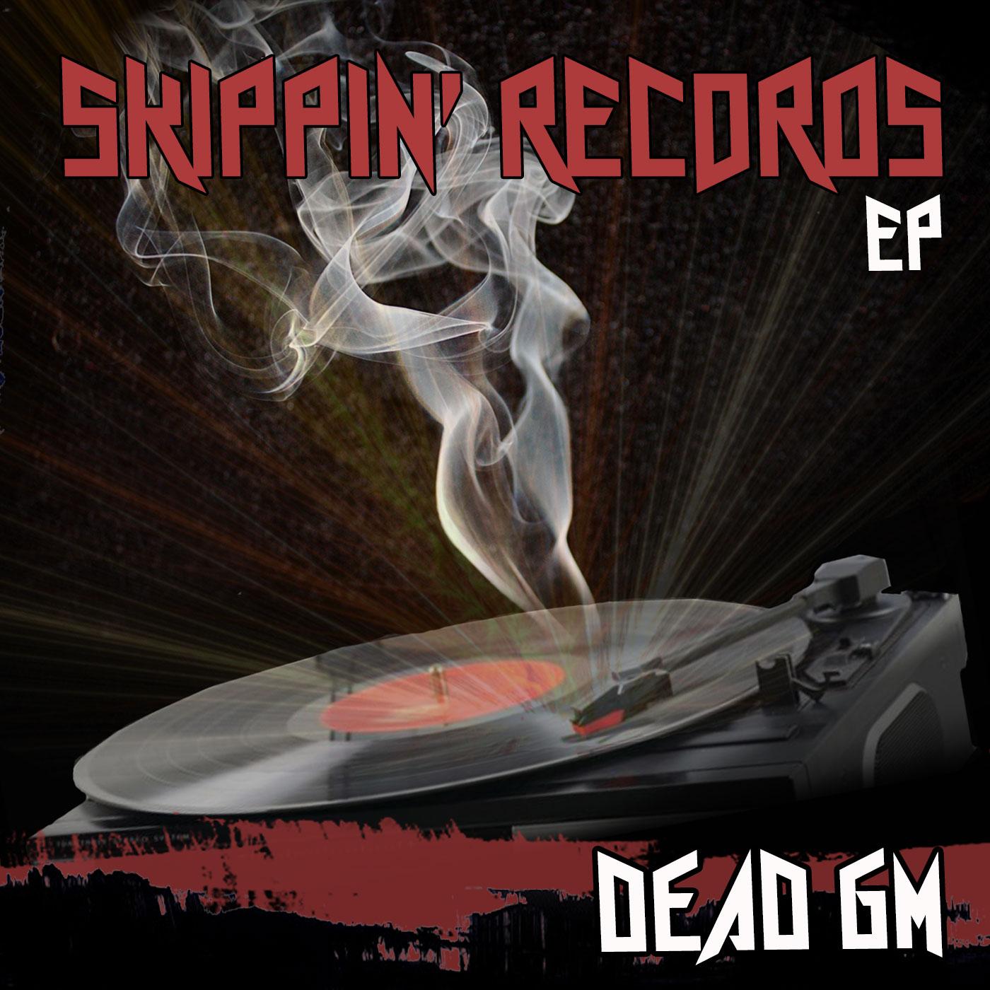 Skippin-Records-Cover-v2.jpg