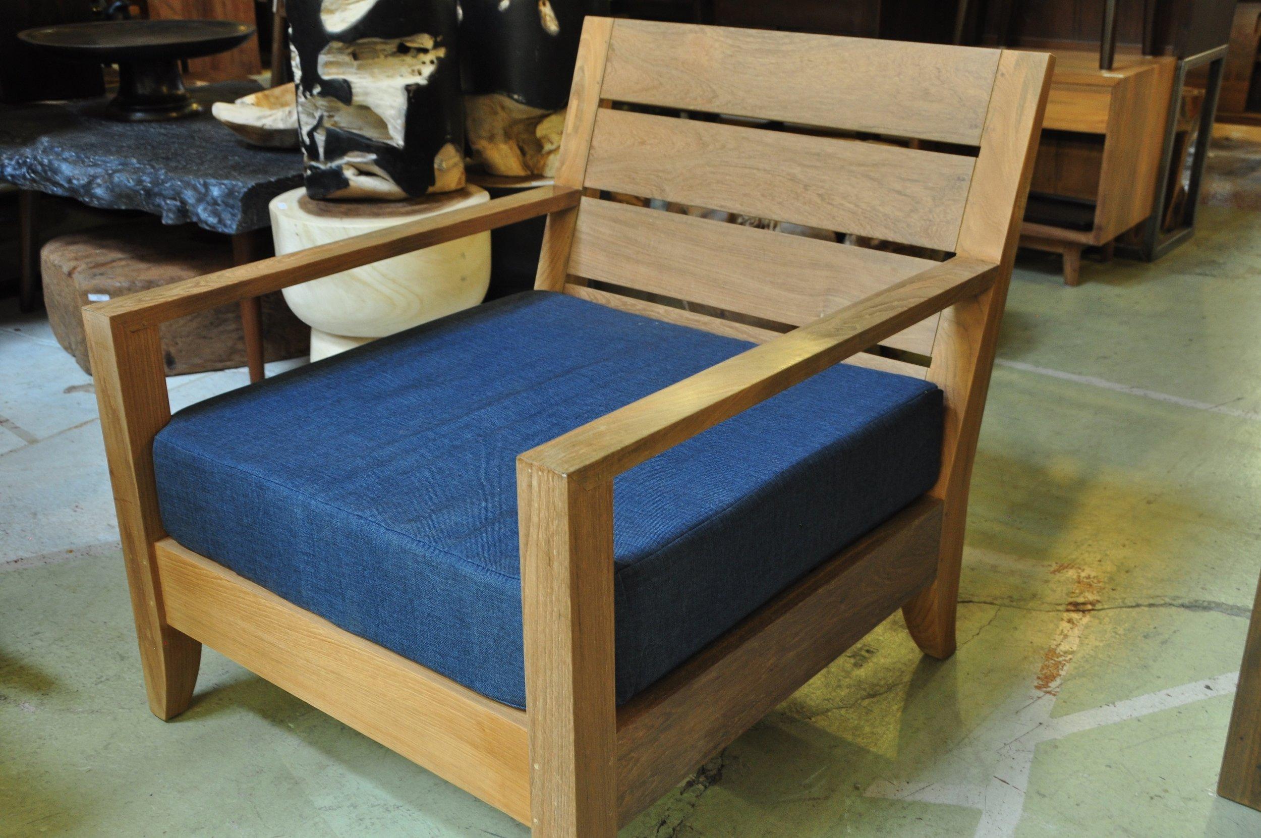 """Sayan Lounge Chair 29.92""""Wx36.6""""Dx31.5""""H $685  Sayan Love Seat 54.75""""Wx36.6""""Dx31.5""""H $1,100  Sayan Sofa 79.95""""Wx36.6""""Dx31.5""""H $1,570"""
