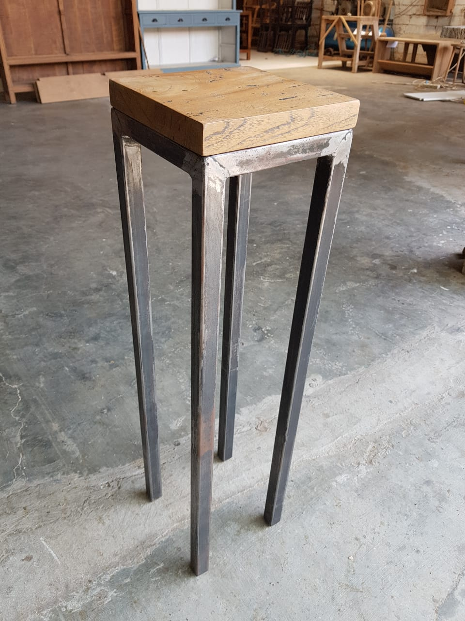 Menara Side Table (1).jpeg