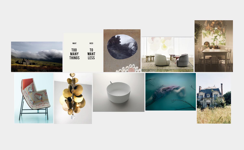 interior-design-inspiration.jpg
