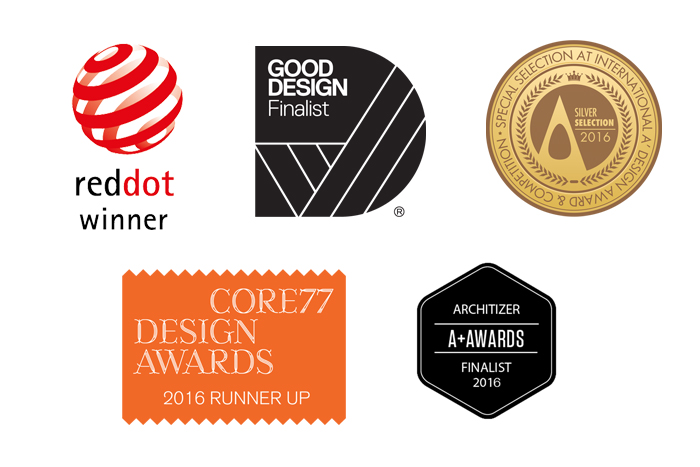 little-bishop-design-awards