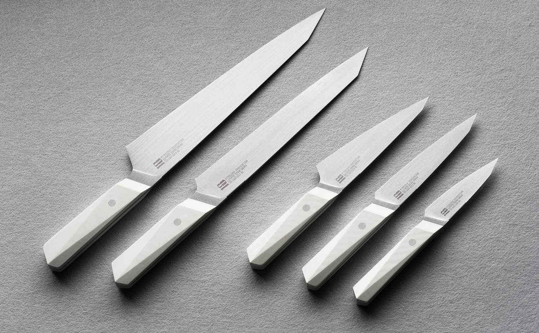 18-cutlery-co