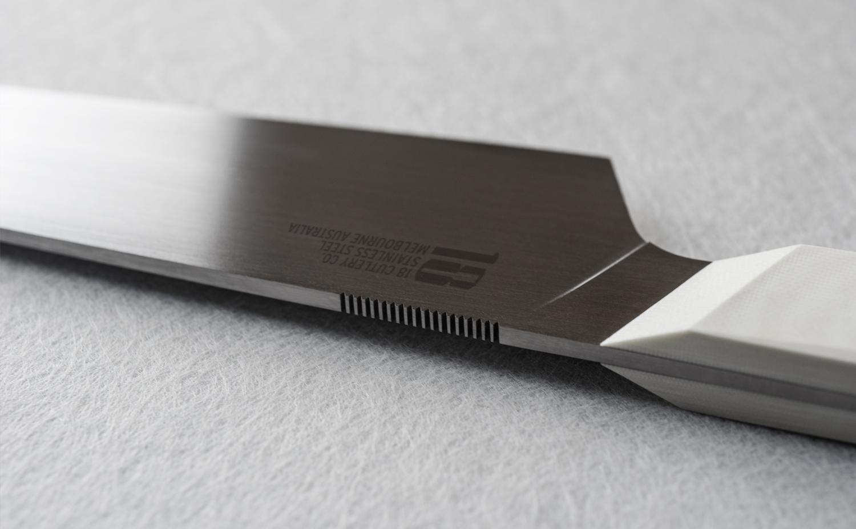 18-cutlery-co-02.jpg