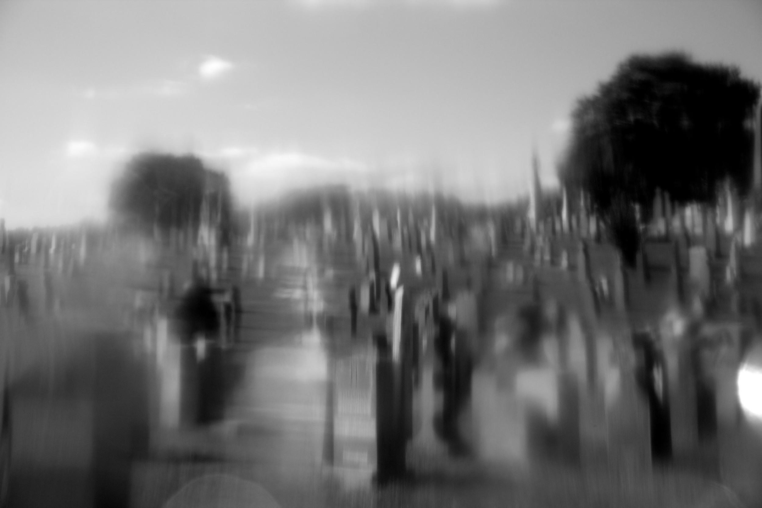 Calgary blur2.jpg