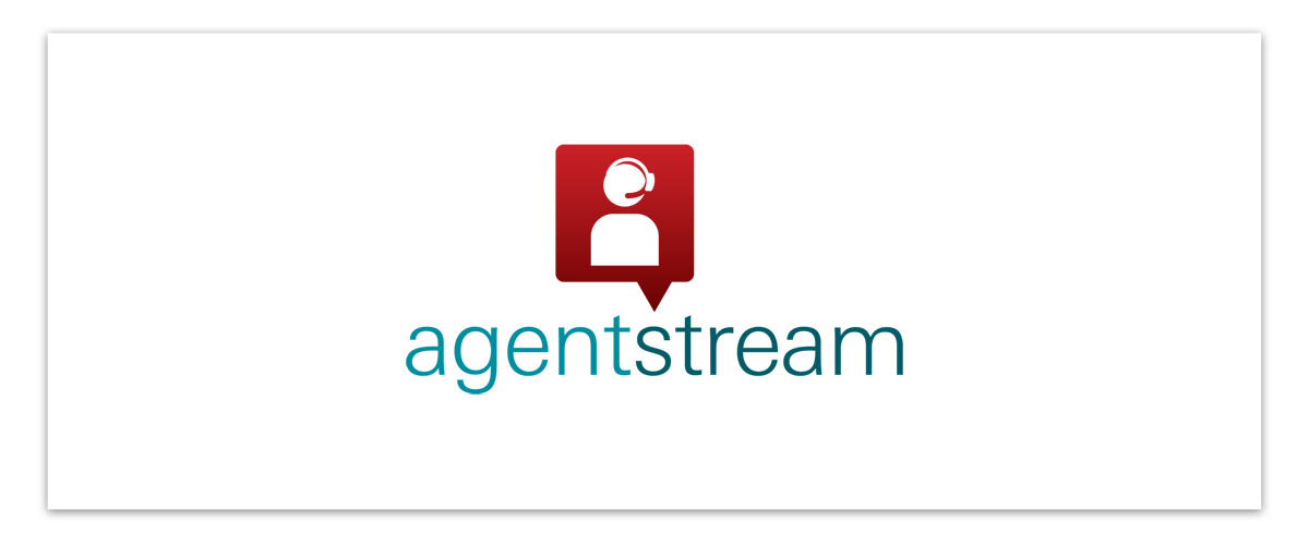 agentstream-logo.png