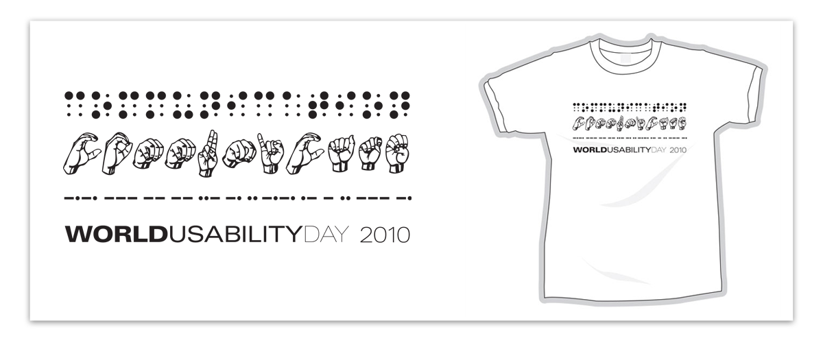 world-usability-day-2010.png
