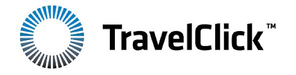travelclick-logo.jpg