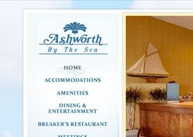 ashworth.jpg