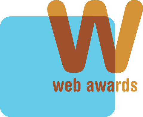 web_awards_logo_rgb.jpg