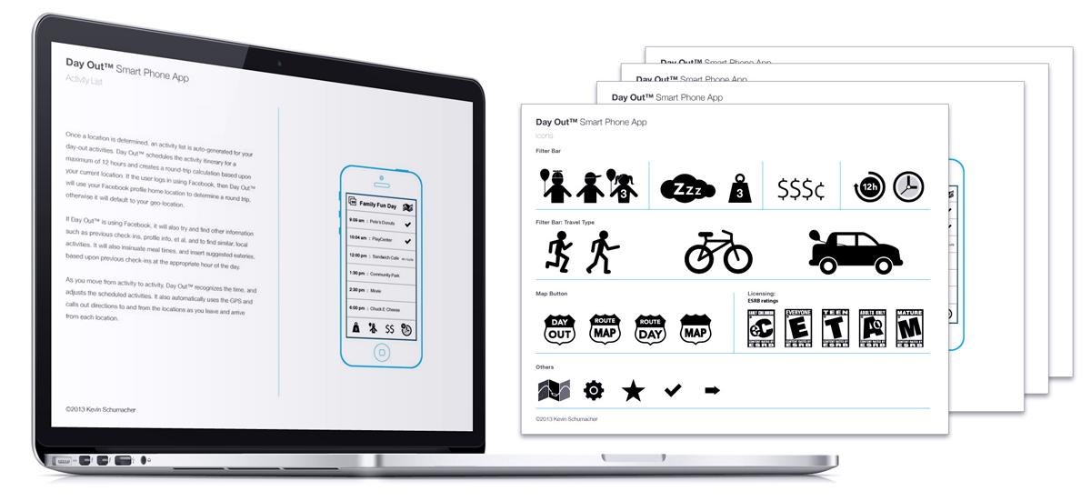 macbook-wireframe1.jpg