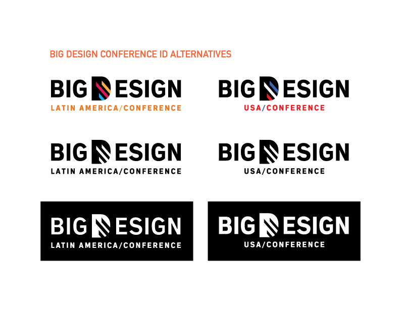 BigDesign_ID-Guidelines_conference-01.png