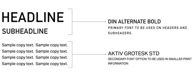 BigDesign_ID-Guidelines-font.jpg