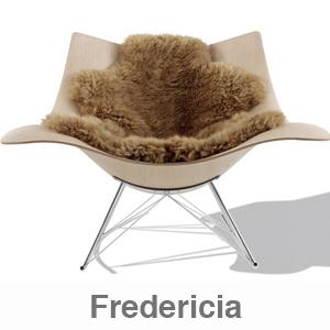 Fredericia.jpg