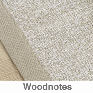 Woodnotes.jpg