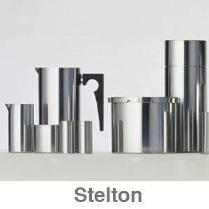 Stelton.jpg