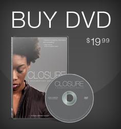 Closure_Btn_DVD_236px.png