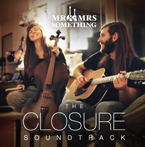 Closure_ST_Img_145px.png