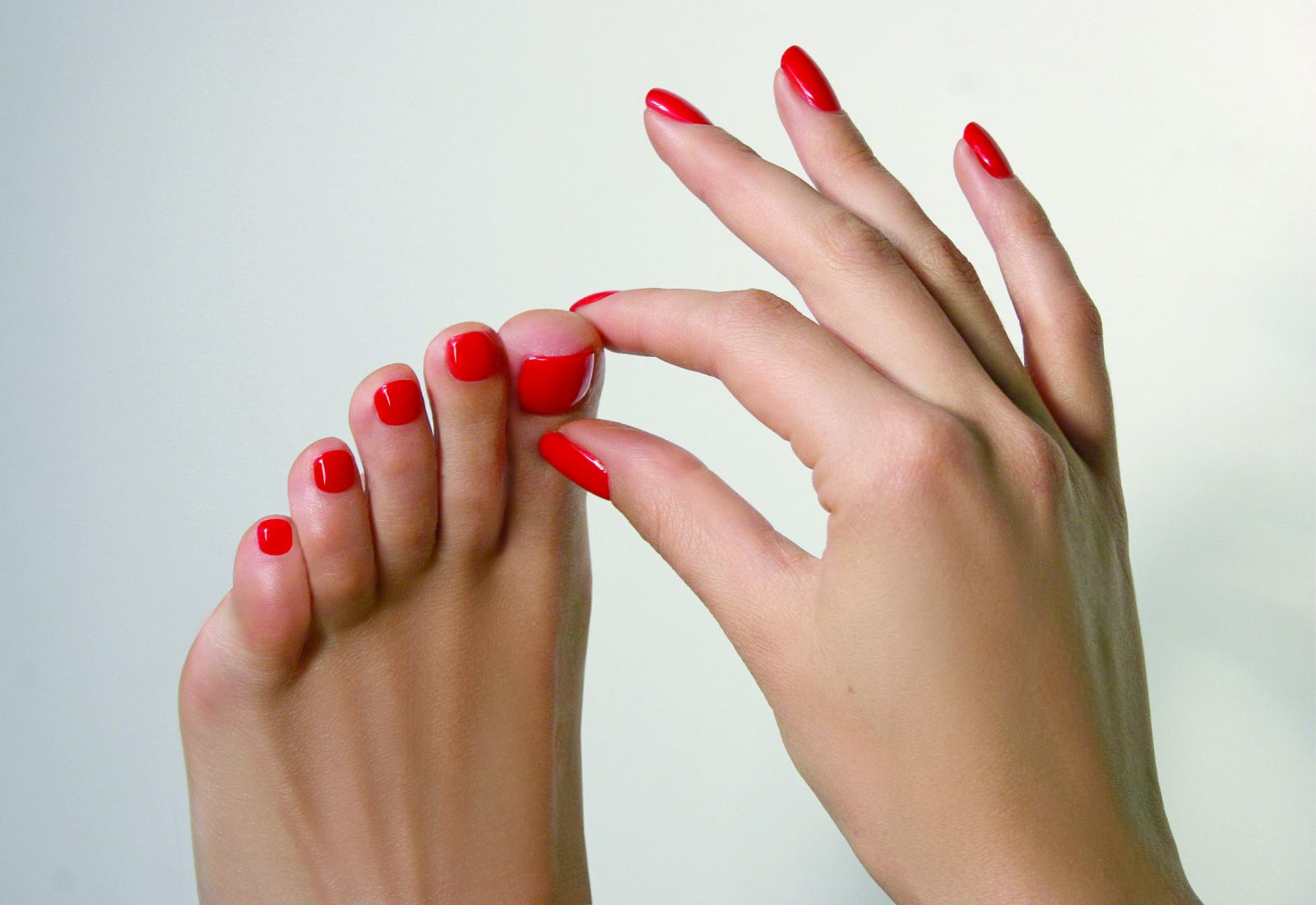 Toes and fingers 1.jpg
