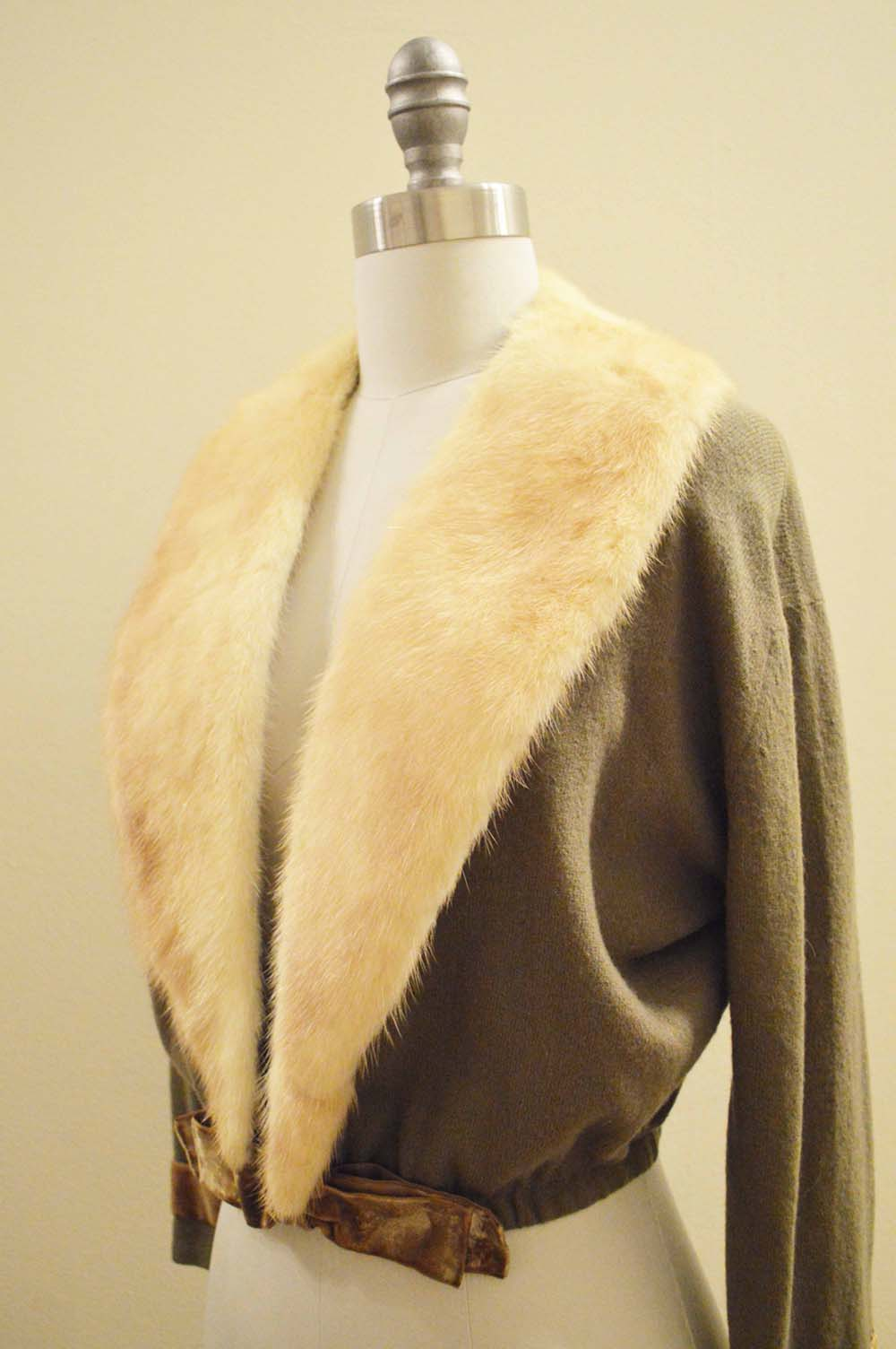 Green mink sweater blog page.jpg