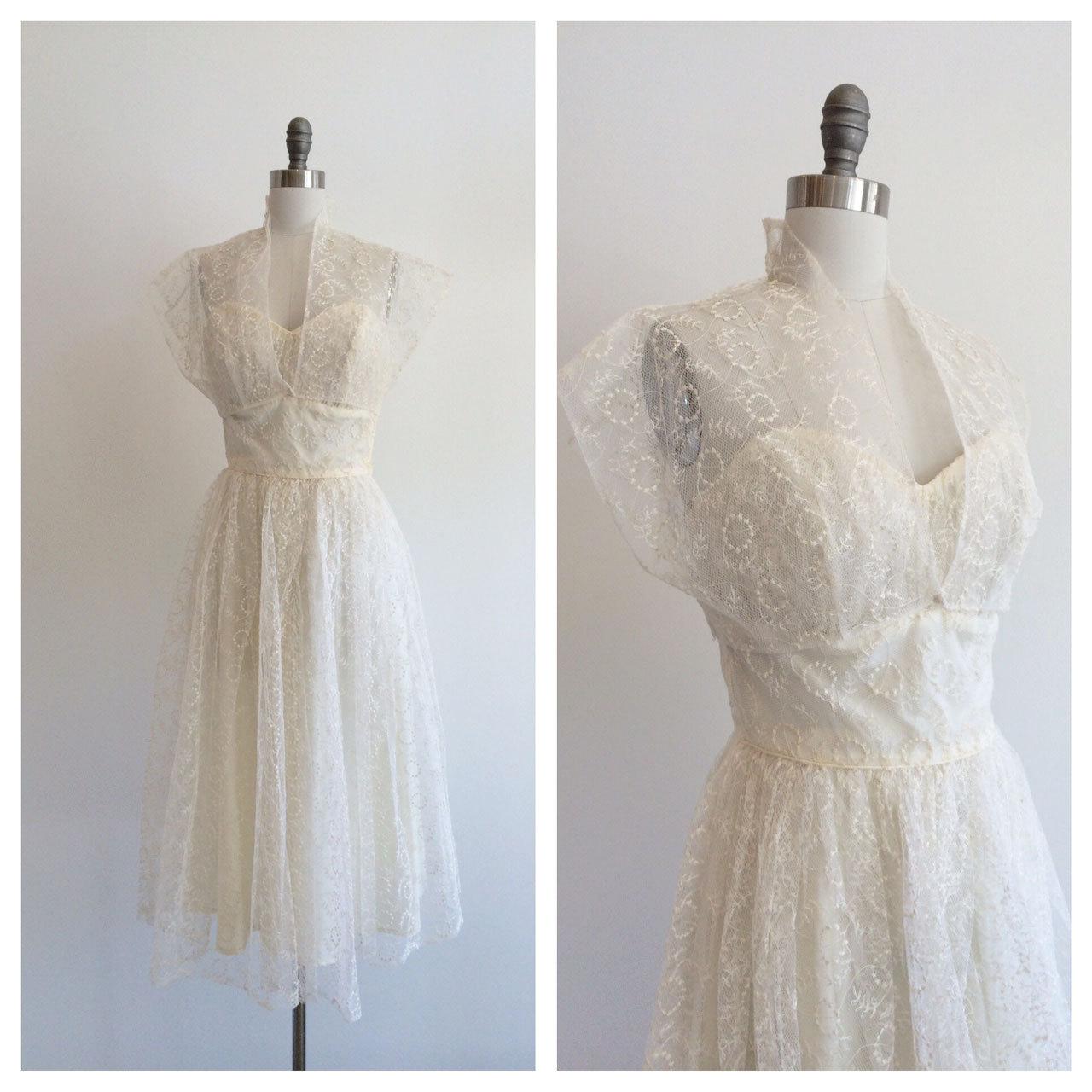 1940s \u2013 1950s Vintage Elegant Wedding Dress Crystal Bridal Clip /& Screw-back Earrings \u2013 Bridal Accessories you choose Wedding Jewelry