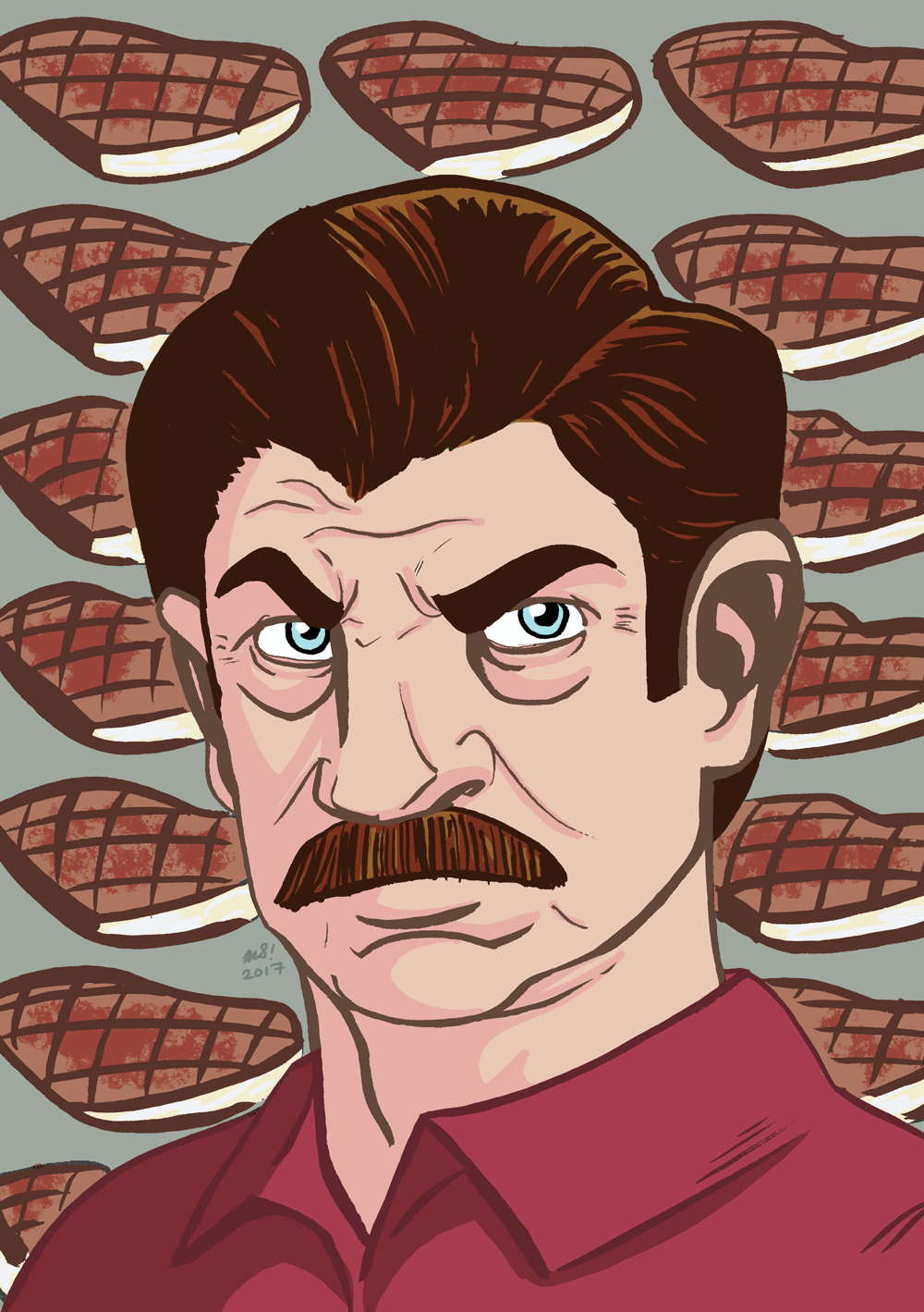Ron_Swanson.png