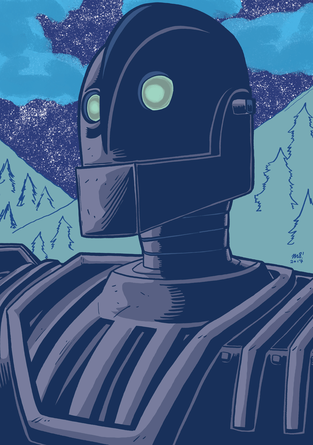 The_Iron_Giant_colours.png
