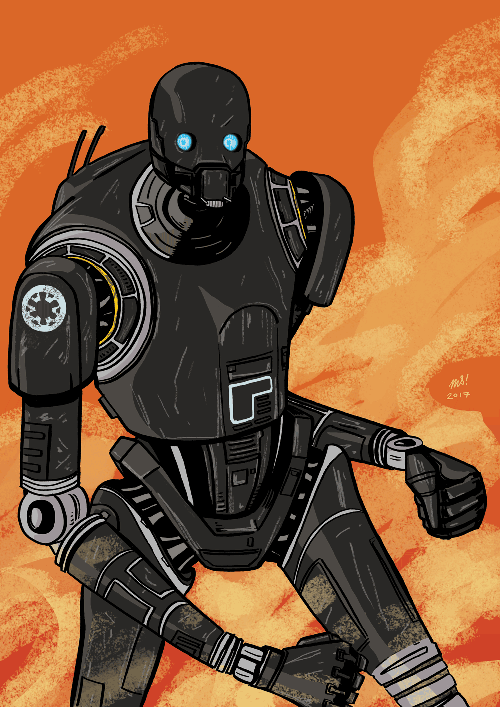 K2SO_colour_NEW.png