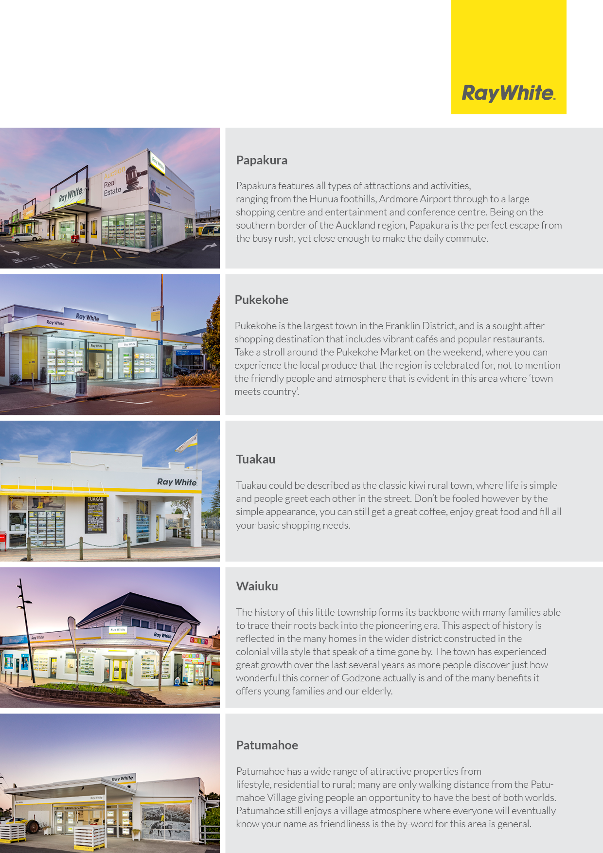 18_20_Kauri_Drive_Booklet5.png